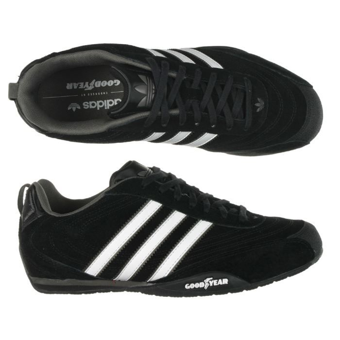 chaussure adidas good year