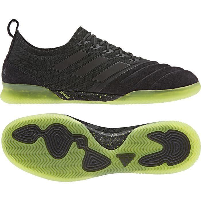 Chaussures de football adidas Copa 19.1 Indoor