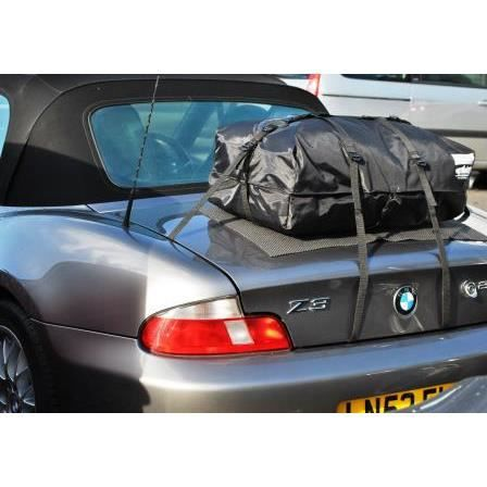 porte bagage voiture bmw z3 achat vente sac de. Black Bedroom Furniture Sets. Home Design Ideas