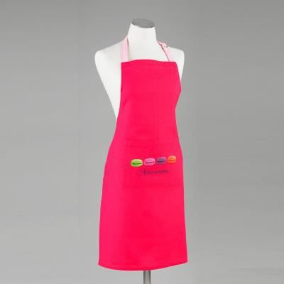 model tablier de cuisine 28 images tablier de cuisine multicolore spotty achat vente