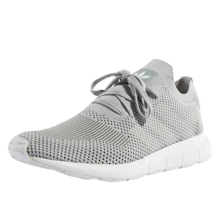 adidas Homme Pk Chaussures Swift Baskets Run rrqpxwAP