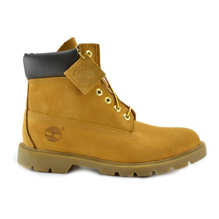 chaussure timberland hommes 39