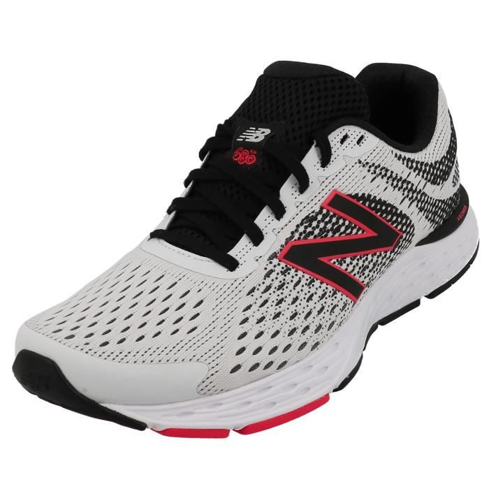 chaussures running new balance
