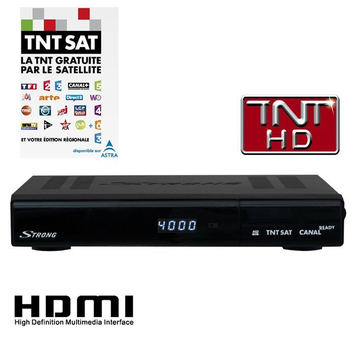 decodeur tnt hd satellite decodeur tnt hd satellite sur enperdresonlapin. Black Bedroom Furniture Sets. Home Design Ideas
