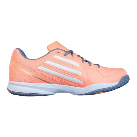 purchase cheap 230f1 da8bf ADIDAS COUNTERBLAST 5 Chaussures handball homme - Prix pas cher - Cdiscount