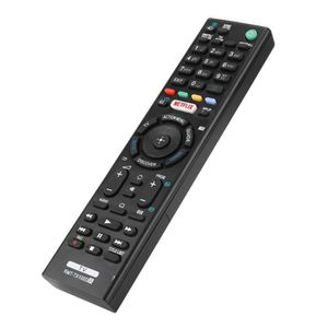 RM-ED011 Télécommande Contrôleur Pour Sony Lcd DEL Smart 1080P HDTV RM-ED011 ED017 AM