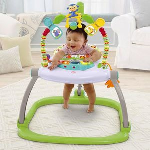 trotteur fisher price achat vente trotteur fisher price pas cher cdiscount. Black Bedroom Furniture Sets. Home Design Ideas