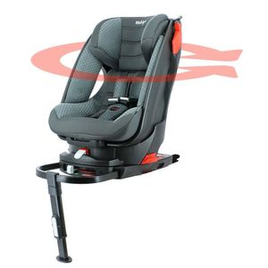 siege auto pivotant isofix achat vente siege auto. Black Bedroom Furniture Sets. Home Design Ideas