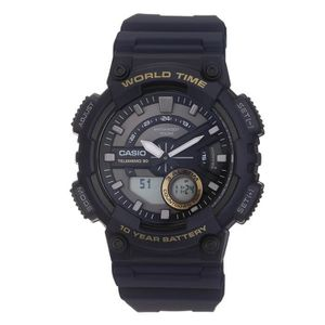 MONTRE CASIO Montre Quartz AEQ-110W-2AVEF Homme