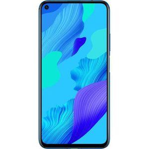SMARTPHONE HUAWEI Nova 5T Bleu 128 Go RAM 8 Go