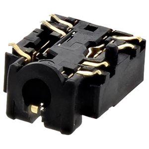 JOYSTICK JEUX VIDÉO Port de prise audio casque jack de 3,5 mm connecte