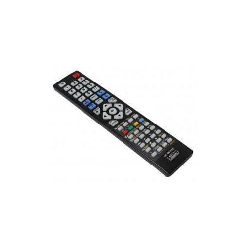 Télécommande de remplacement pour TECHWOOD CL3210X1