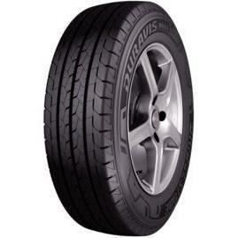 Bridgestone Bridgestone Duravis R660 ( 195-75 R16C 107-105R 8PR ) 195-75 R16C 107-105R 8PR