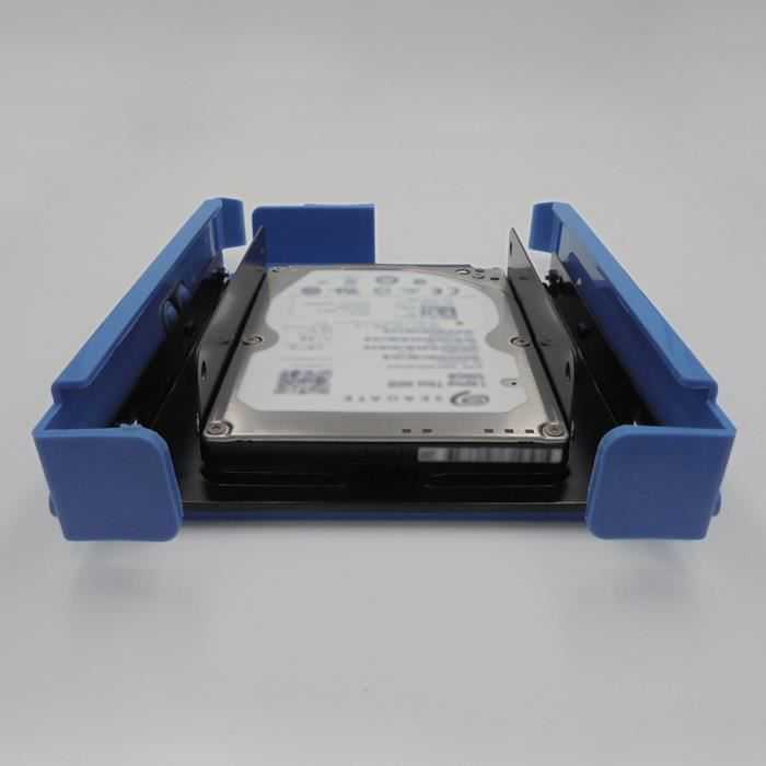 Origin Storage Disque dur Dell 600Sas/15 F14 Interne 600 Go Sas 15000trs/mn