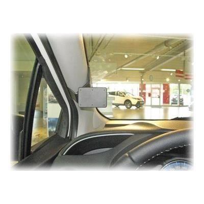 805041 - Fixation Brodit Proclip - Toyota - Yaris