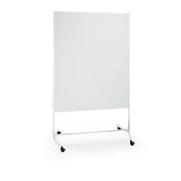 TABLEAU - PAPERBOARD QUIPO Tableau de conférence - tableau blanc - l x