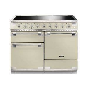 Piano De Cuisson Falcon Elise 110 Induction Cr Me Achat Vente Cuisini Re Piano Cdiscount
