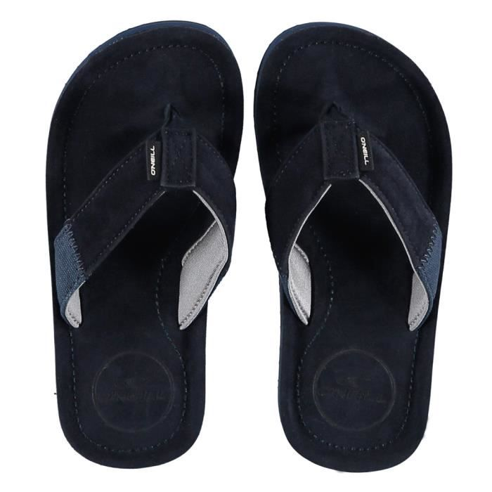 Tongs enfants O'Neill Chad flip flops