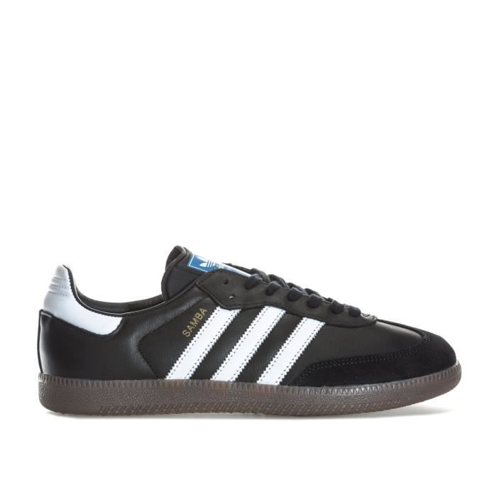 Baskets adidas Originals Samba OG pour homme