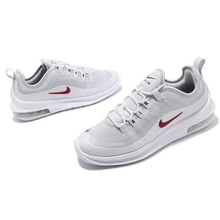 Air max taille 40 - Cdiscount