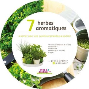 pot a herbes aromatiques achat vente pot a herbes. Black Bedroom Furniture Sets. Home Design Ideas