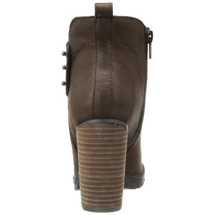 Adeliza Boot XPRX2 Taille-39