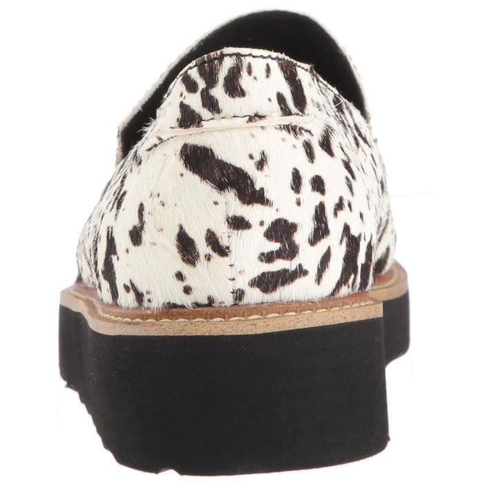 Montse Slip-on Loafer HVJFX Taille-39 1-2