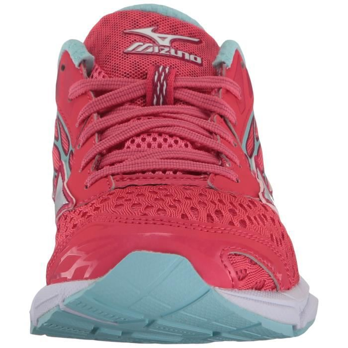 2 Enfpy 41 Wave Women's 1 Mizuno Shoe Running 2 Taille Catalyst BOnawvq