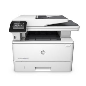IMPRIMANTE HP INC Imprimante multifonction 4 en 1 LaserJet Pr