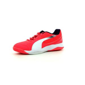 puma evospeed rose handball