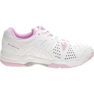 Tennis Vente Pas Cdiscount Cher Achat Chaussures UpzMVS