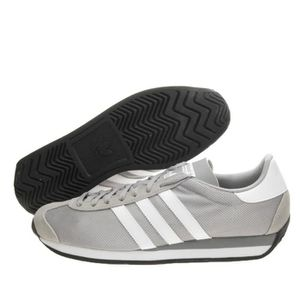 Tubular Dawn W White par Adidas Original - Couleur - Blanc, Taille - 38