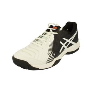 Chaussures Tennis 6 Asics Game Sneakers Gel E706y Clay Hommes g46gYZBn