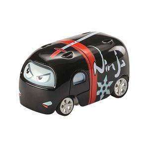 VOITURE - CAMION Voiture radiocommandée : Mini RC Car : Ninja aille