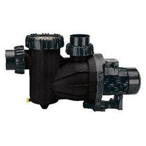 POMPE - FILTRATION  Pompe BADU 95/40 tri 40m3/h spéciale eau de mer