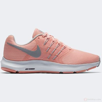 Swift Wmns Femme Baskets Nike Run EPTaI