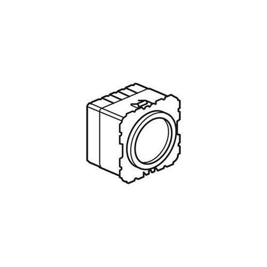 carillon ambiance 230v legrand c/éliane