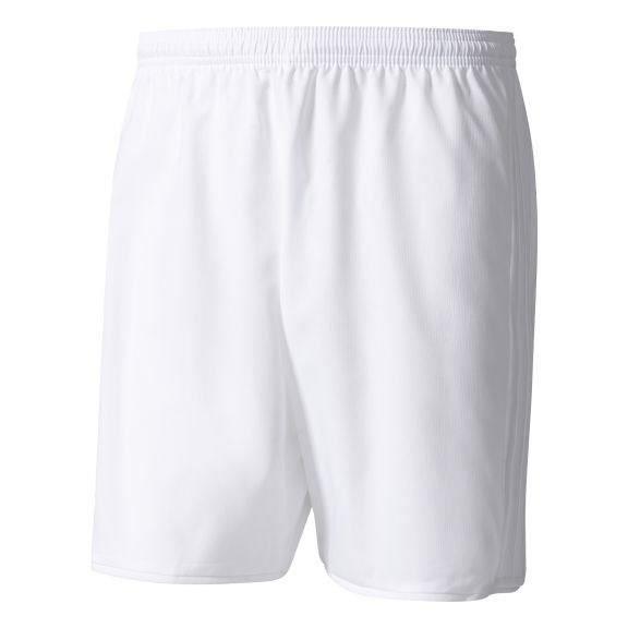 ADIDAS CONDIVO 16 Short - Blanc/Blanc