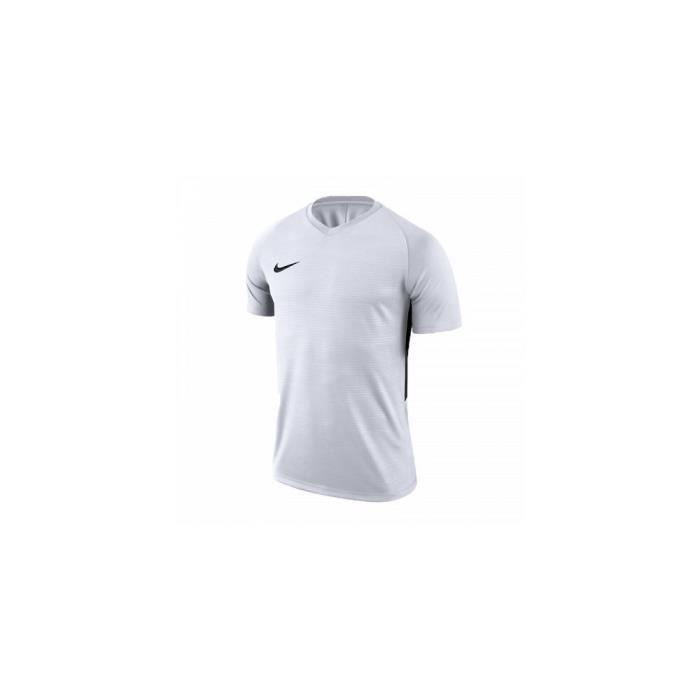 T-shirt Nike Dry Tiempo Premier