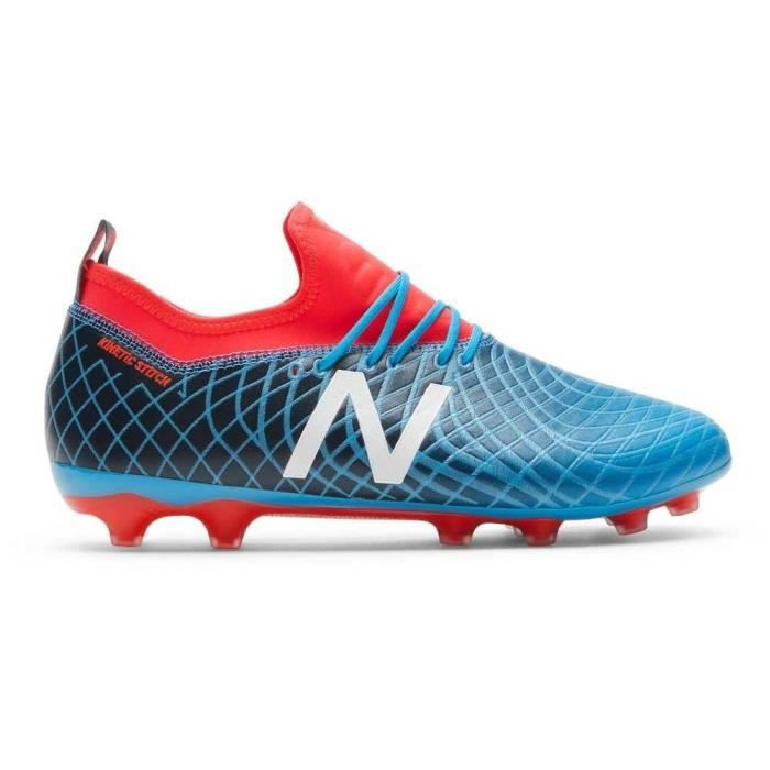 Chaussures de foot Football New Balance Tekela Magia Ag