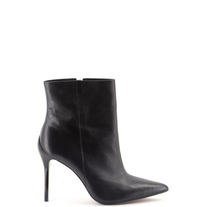 Bottines / Low Boots SAN MARINA 39