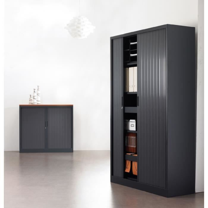 armoire rideaux. Black Bedroom Furniture Sets. Home Design Ideas