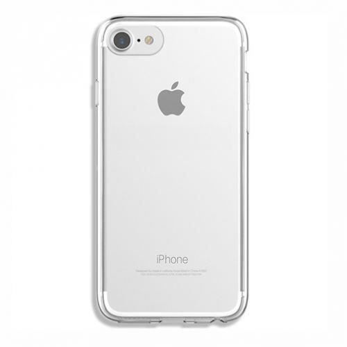 coque uni iphone 8