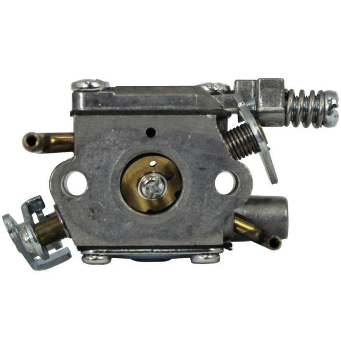 TRONÇONNEUSE Carburateur pour tronçonneuse élagueuse 25 cm3