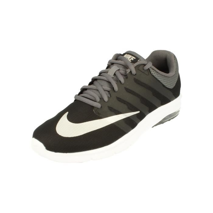 Nike Air Max Era Hommes Running Trainers 811099 Sneakers Chaussures