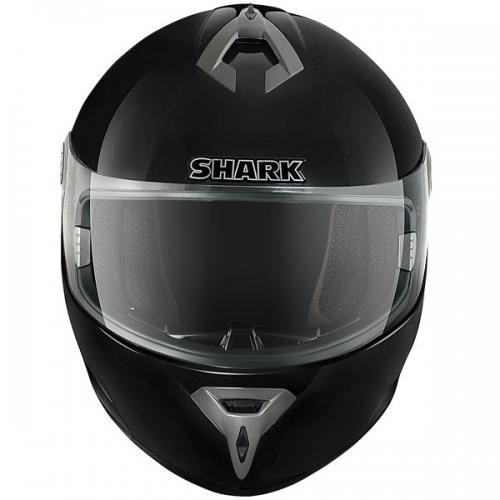 casque integrale shark s600 prime noir moto scoote achat vente casque moto scooter casque. Black Bedroom Furniture Sets. Home Design Ideas