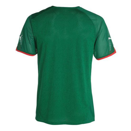 prix puma maroc