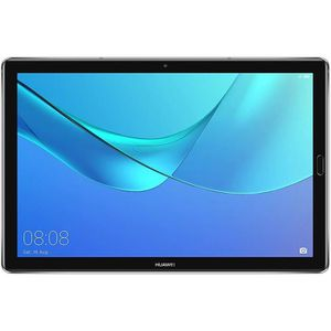 TABLETTE TACTILE HUAWEI MediaPad M5 - 53010BDW - 10,8