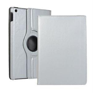 HOUSSE TABLETTE TACTILE COQUE POUR TABLETTE TACTILE Pour New iPad 7 Généra