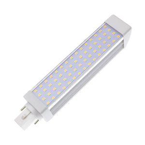 AMPOULE - LED Ampoule LED G24 12W Blanc Chaud 2800K-3200K